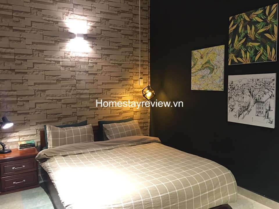 Top 20 Homestay Cần Thơ giá rẻ view đẹp gần trung tâm, bến Ninh Kiều