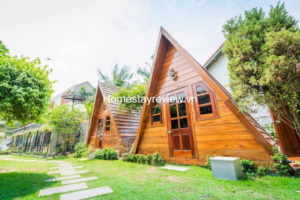 Top 20 homestay Hạ Long Bãi Cháy giá rẻ view đẹp gần biển tốt nhất