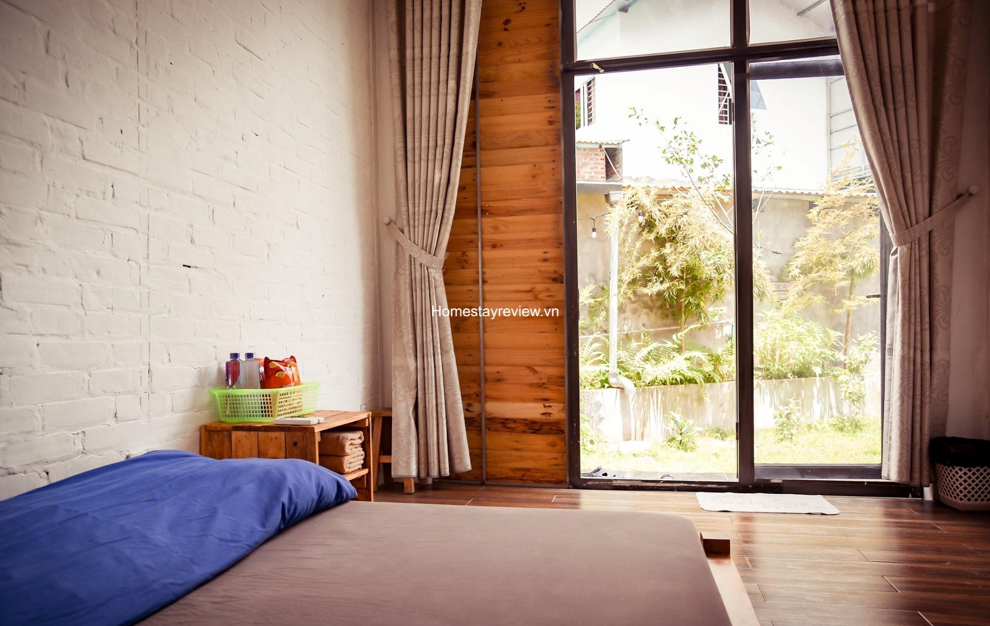 Top 20 Homestay Mộc Châu Sơn La giá rẻ view đẹp decor xinh để sống ảo
