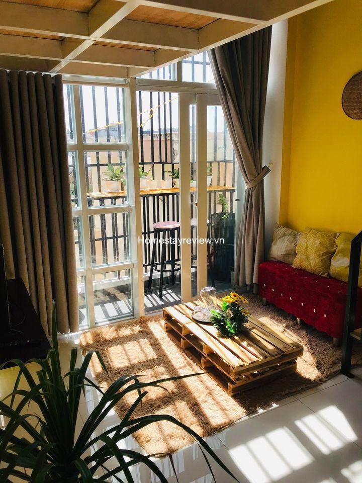 Top 20 homestay Nha Trang giá rẻ view đẹp gần biển và ở trung tâm