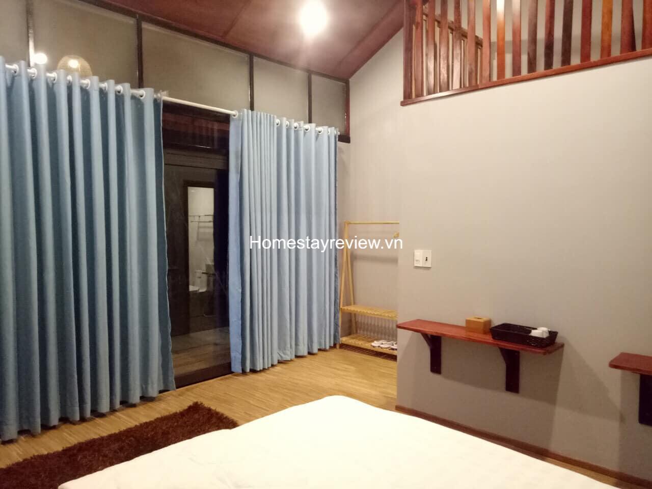 Top 20 homestay Phú Quốc giá rẻ view đẹp gần biển, trung tâm, chợ đêm