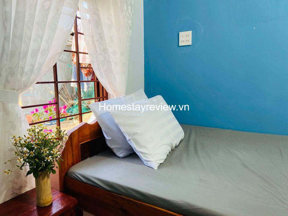 Top 20 Homestay Phú Yên giá rẻ view đẹp gần trung tâm TP Tuy Hòa