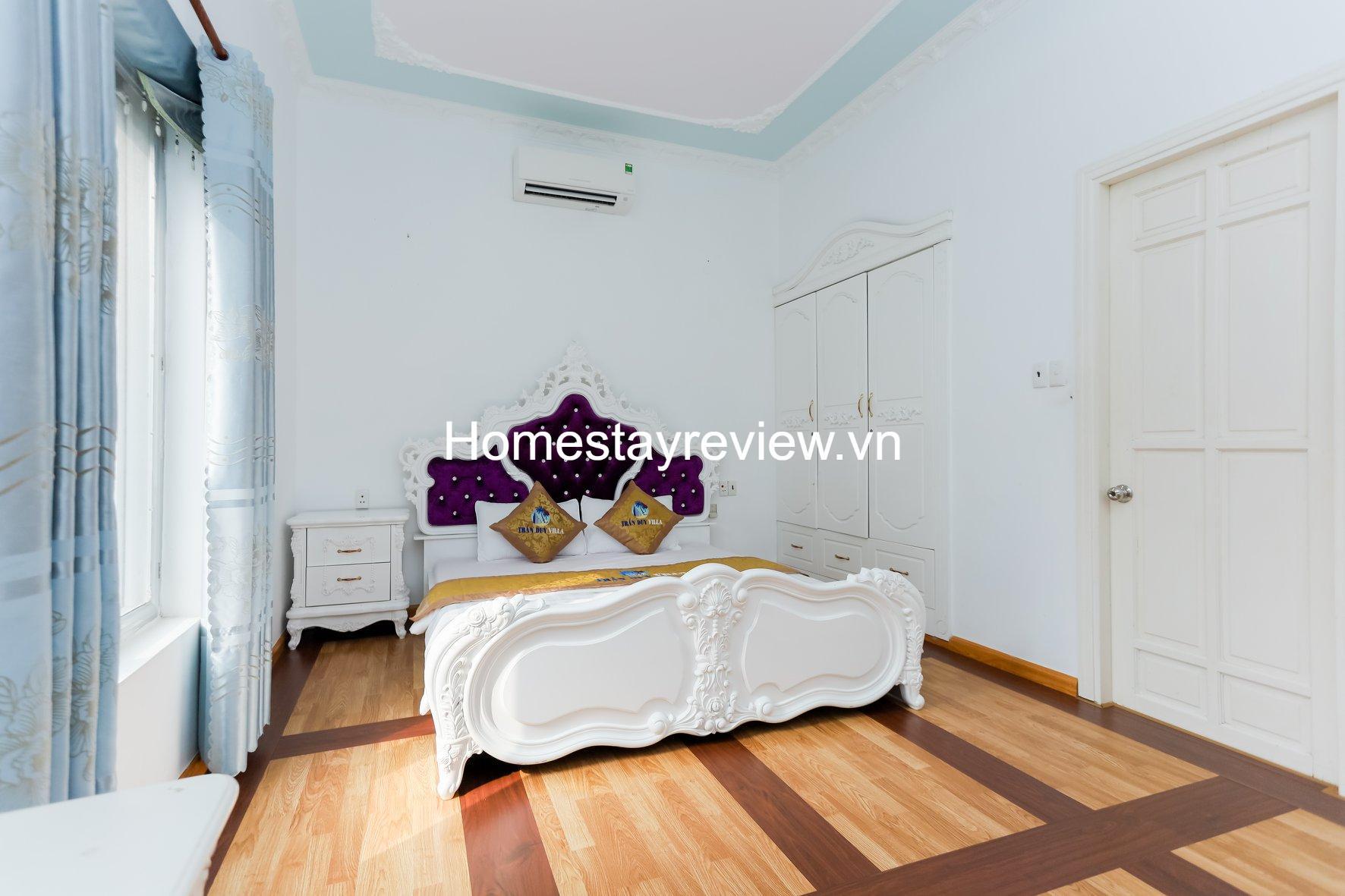 Top 30 Homestay Vũng Tàu giá rẻ view đẹp gần biển nguyên căn từ 500k