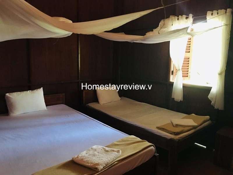 Top 10 Homestay Bến Tre giá rẻ view đẹp ốt nhất để đặt phòng