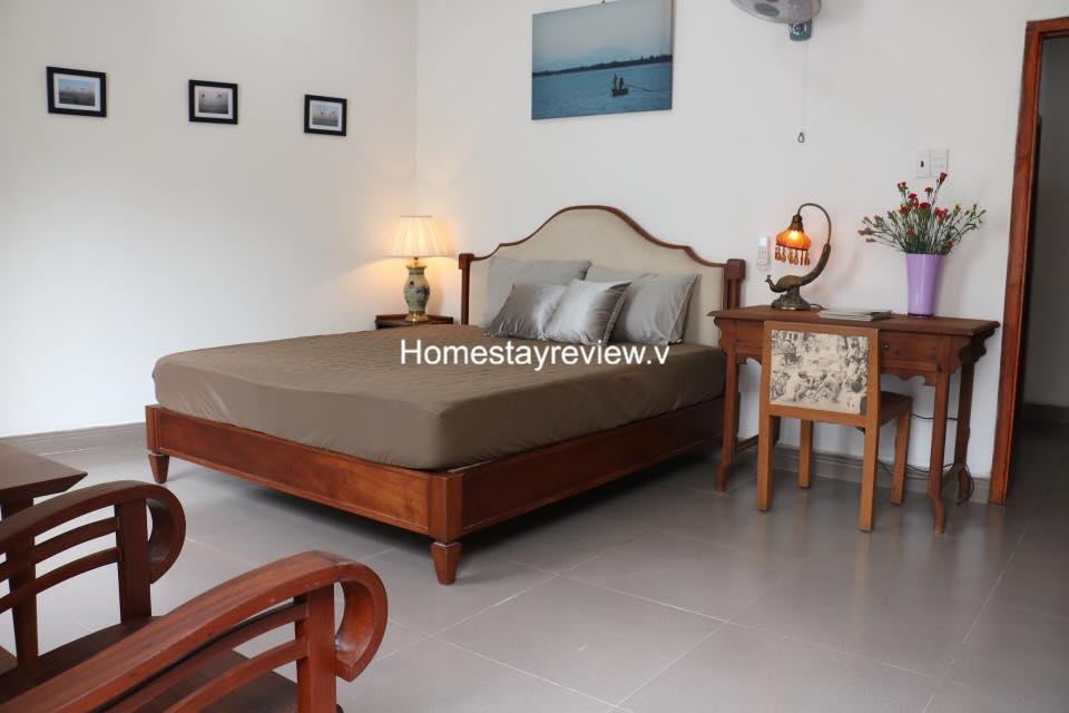Top 8 Homestay Bình Hưng giá rẻ view đẹp sát biển đáng đặt phòng