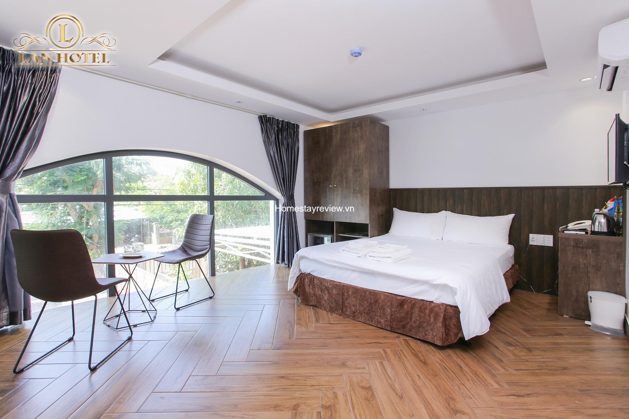 Top 10 Resort khách sạn nhà nghỉ homestay Cần Giờ giá rẻ đẹp ngay biển