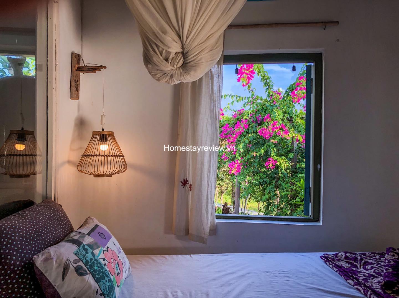 Top 20 Resort khách sạn nhà nghỉ homestay Lagi giá rẻ view đẹp ngay biển