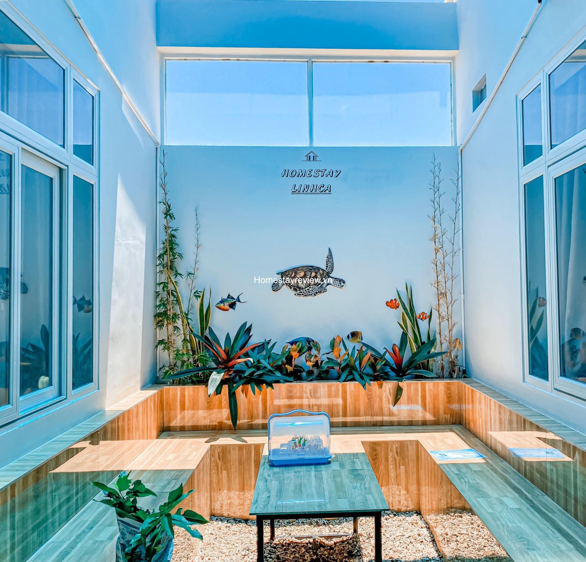 Top 20 Khách sạn nhà nghỉ homestay đảo Phú Quý giá rẻ đẹp view biển