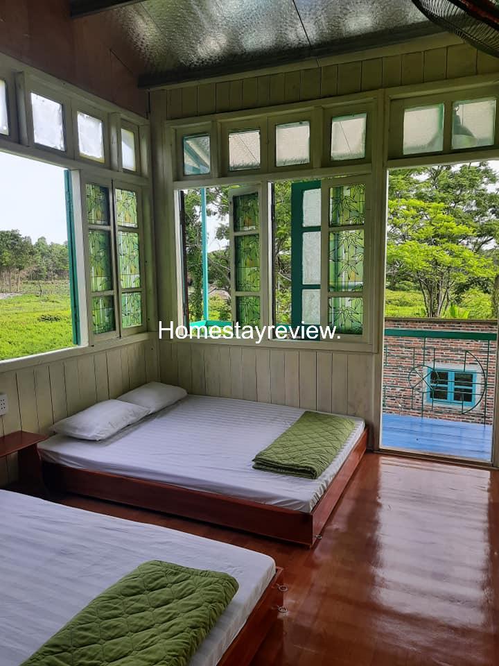 Top 20 Resort khách sạn nhà nghỉ homestay đảo Quan Lạn giá rẻ view đẹp