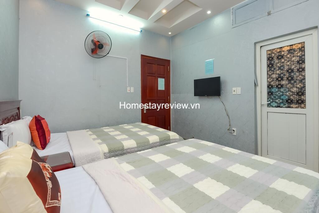 Top 20 Resort khách sạn nhà nghỉ villa homestay Ba Vì giá rẻ view đẹp