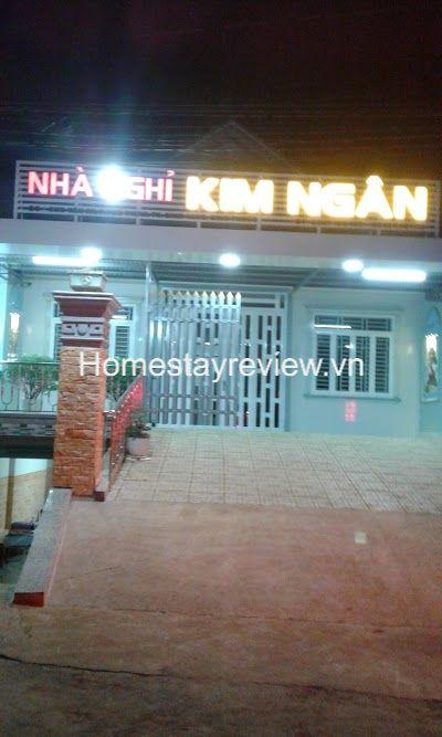 Top 10 Homestay Bình Phước Đồng Xoài giá rẻ đẹp ở trung tâm