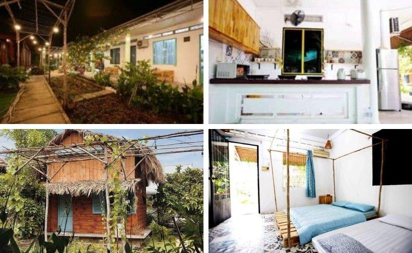 Top 40 Homestay Vũng Tàu giá rẻ view đẹp gần biển nguyên căn từ 500k